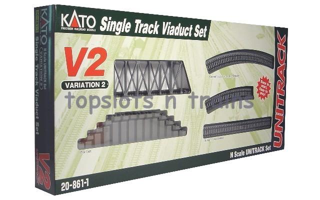 Kato Power Preiser Ho Scale Figures Australia Ho Scale Model